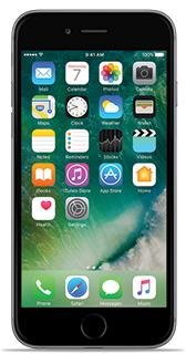 Apple iPhone 6 Vodacom