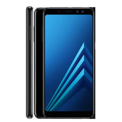 Galaxy A8 Samsung South Africa