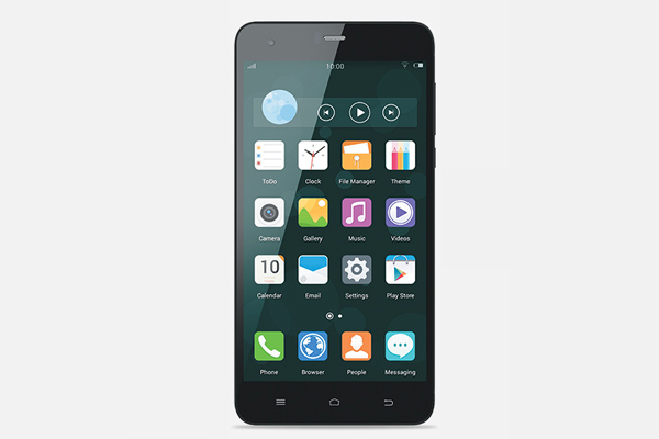 Mobile Phone Deals South Africa