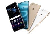 Huawei P10 Lite 32GB Dual Sim Full Specs